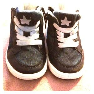 Baby H&M tennis shoes